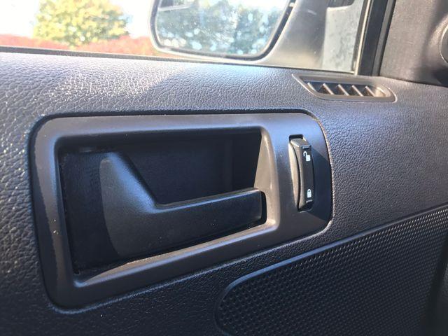 2012 Ford Mustang V6 Premium Leesburg, Virginia 24