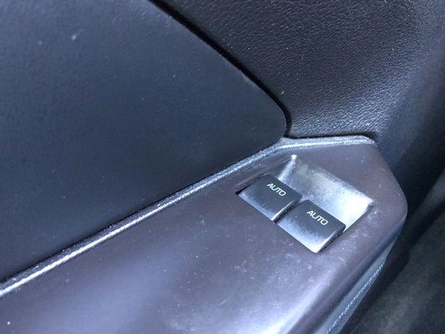 2012 Ford Mustang V6 Premium Leesburg, Virginia 25