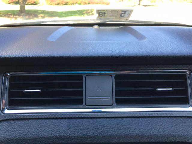 2012 Ford Mustang V6 Premium Leesburg, Virginia 26