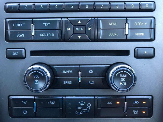 2012 Ford Mustang V6 Premium Leesburg, Virginia 28