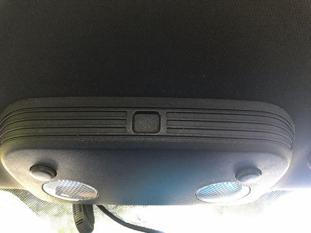 2012 Ford Mustang V6 Premium Leesburg, Virginia 33
