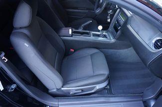2012 Ford Mustang GT Premium Loganville, Georgia 19