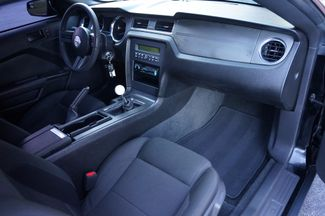 2012 Ford Mustang GT Premium Loganville, Georgia 20