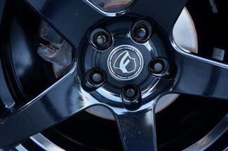 2012 Ford Mustang GT Premium Loganville, Georgia 22