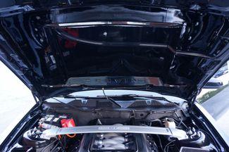 2012 Ford Mustang GT Premium Loganville, Georgia 23