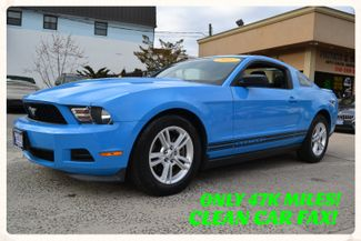 2012 Ford Mustang in Lynbrook, New