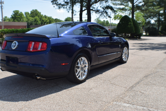 2012 Ford Mustang V6 Premium Memphis, Tennessee 5