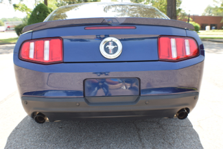 2012 Ford Mustang V6 Premium Memphis, Tennessee 20