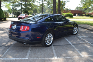 2012 Ford Mustang V6 Premium Memphis, Tennessee 18