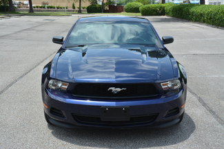 2012 Ford Mustang V6 Premium Memphis, Tennessee 4