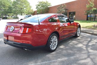 2012 Ford Mustang V6 Premium Memphis, Tennessee 6