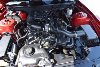 2012 Ford Mustang V6 Premium Memphis, Tennessee 9