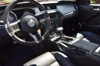 2012 Ford Mustang V6 Premium Memphis, Tennessee 13