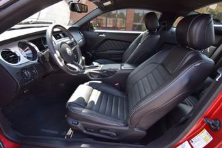 2012 Ford Mustang V6 Premium Memphis, Tennessee 14