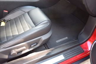 2012 Ford Mustang V6 Premium Memphis, Tennessee 15
