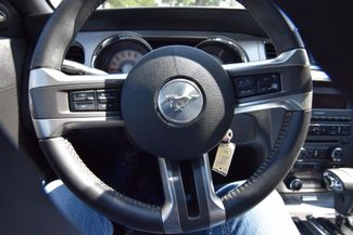 2012 Ford Mustang V6 Premium Memphis, Tennessee 24