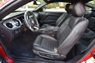 2012 Ford Mustang V6 Premium Memphis, Tennessee 3