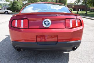 2012 Ford Mustang V6 Premium Memphis, Tennessee 23