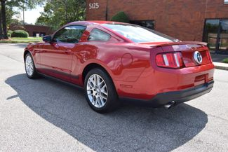 2012 Ford Mustang V6 Premium Memphis, Tennessee 7
