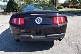 2012 Ford Mustang V6 Premium Memphis, Tennessee 19