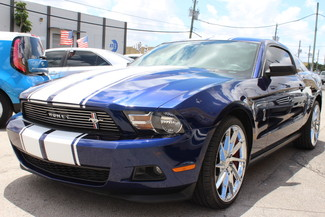 2012 Ford Mustang V6 Premium Miami, FL