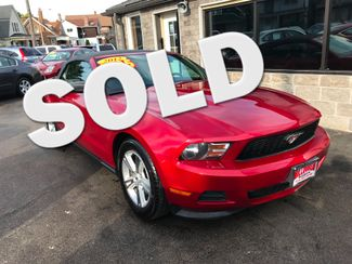 2012 Ford Mustang in , Wisconsin