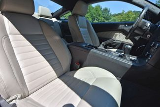 2012 Ford Mustang GT Naugatuck, Connecticut 10