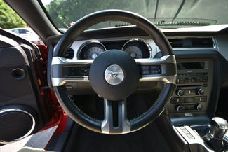 2012 Ford Mustang GT Naugatuck, Connecticut 14
