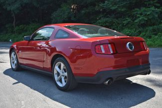 2012 Ford Mustang GT Naugatuck, Connecticut 2