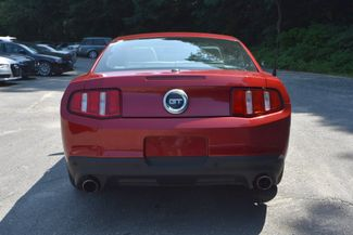 2012 Ford Mustang GT Naugatuck, Connecticut 3