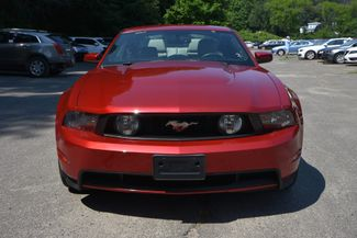 2012 Ford Mustang GT Naugatuck, Connecticut 7