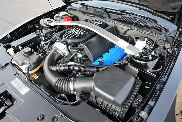 2012 Ford Mustang Boss 302 Phoenix, AZ 14