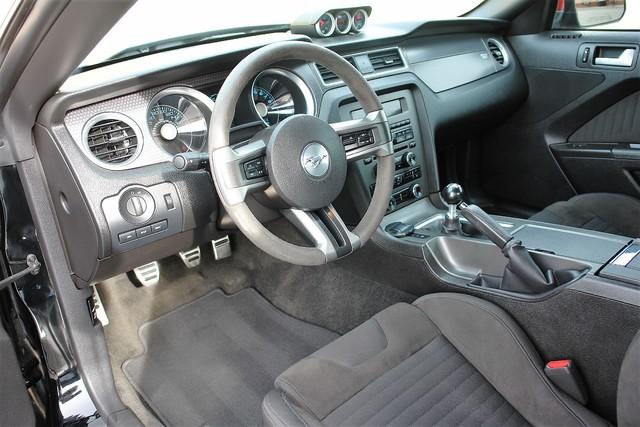2012 Ford Mustang Boss 302 Phoenix, AZ 20