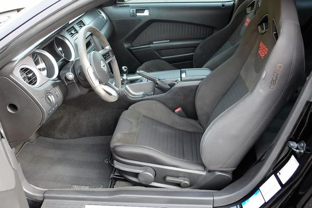 2012 Ford Mustang Boss 302 Phoenix, AZ 21