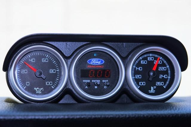 2012 Ford Mustang Boss 302 Phoenix, AZ 24