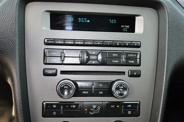 2012 Ford Mustang Boss 302 Phoenix, AZ 25