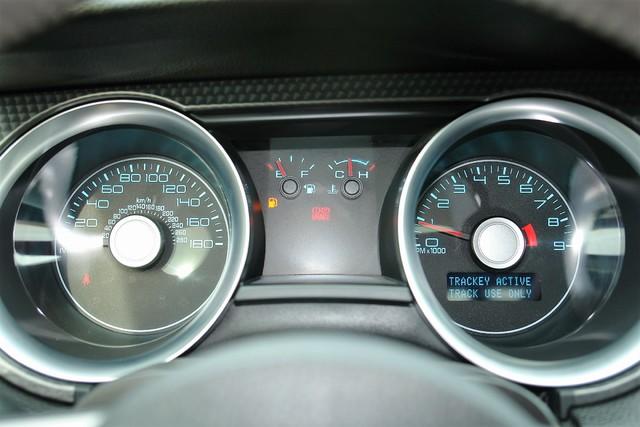 2012 Ford Mustang Boss 302 Phoenix, AZ 26