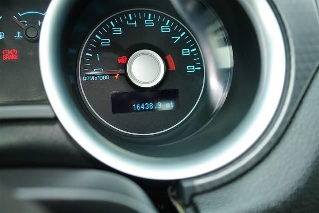 2012 Ford Mustang Boss 302 Phoenix, AZ 27
