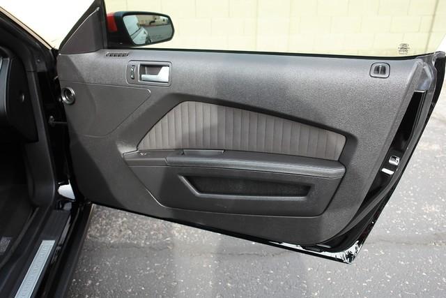 2012 Ford Mustang Boss 302 Phoenix, AZ 28