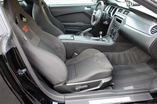 2012 Ford Mustang Boss 302 Phoenix, AZ 31