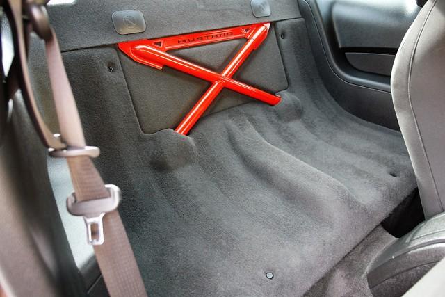 2012 Ford Mustang Boss 302 Phoenix, AZ 33