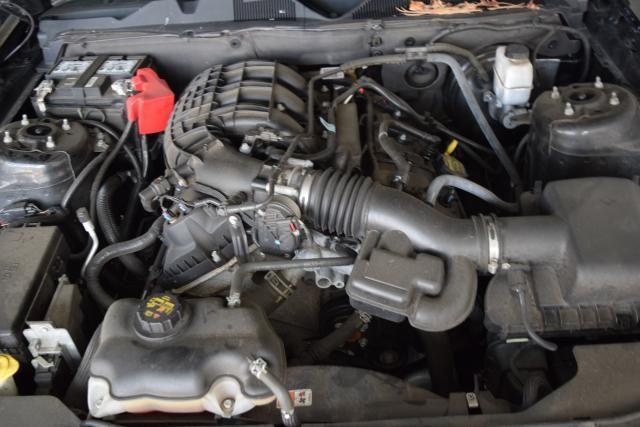 2012 Ford Mustang V6 Premium Richmond Hill, New York 13