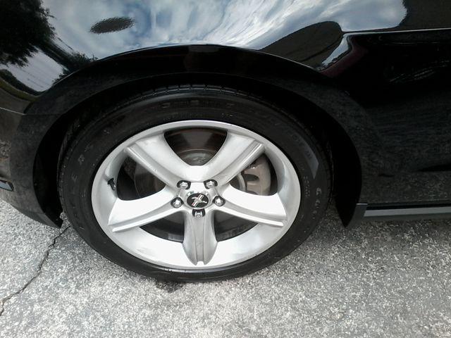 2012 Ford Mustang GT Premium San Antonio, Texas 21