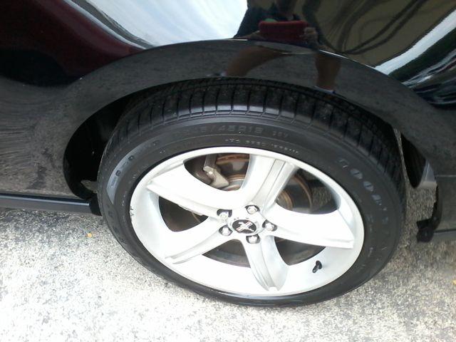 2012 Ford Mustang GT Premium San Antonio, Texas 22