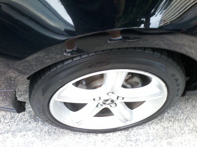 2012 Ford Mustang GT Premium San Antonio, Texas 23