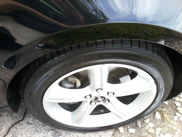 2012 Ford Mustang GT Premium San Antonio, Texas 24
