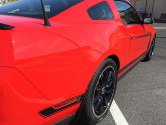 2012 Ford Mustang Boss 302 Scottsdale, Arizona 14