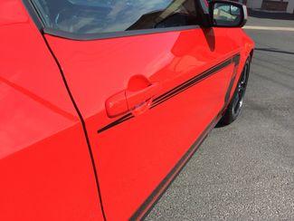 2012 Ford Mustang Boss 302 Scottsdale, Arizona 15