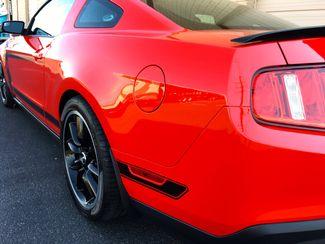 2012 Ford Mustang Boss 302 Scottsdale, Arizona 23