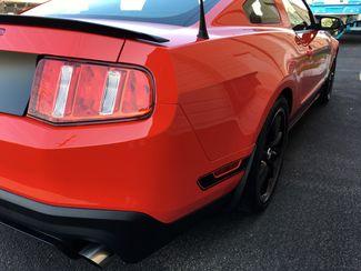 2012 Ford Mustang Boss 302 Scottsdale, Arizona 26